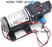 ter-diaphragm-pump-backflow-480l-h-car-washing-png.png
