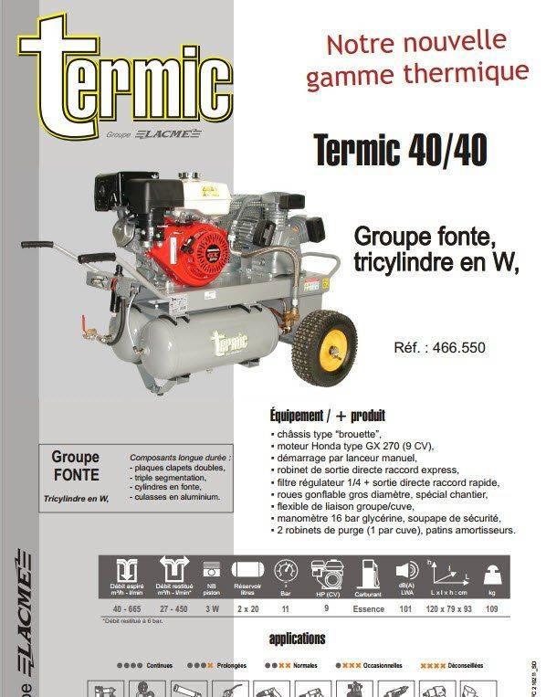 termic 40-40.jpg