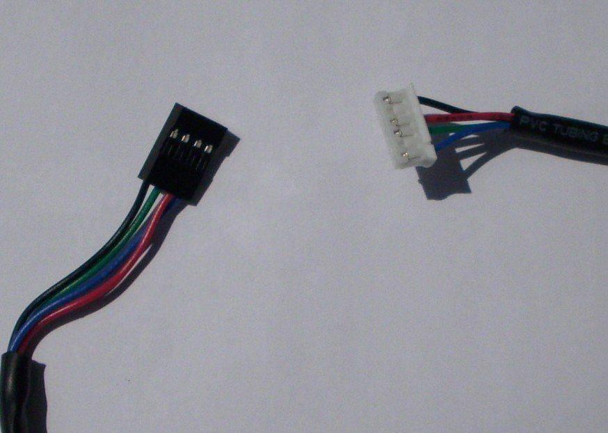 Terminaison cable Nema (1).JPG