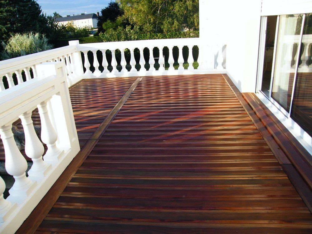 terrasse01a.jpg