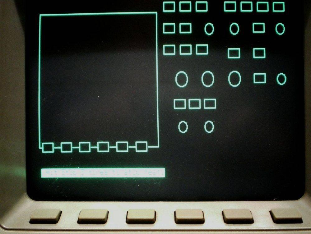 test-clavier-2-jpg.jpg