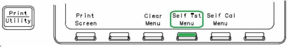 test-clavier-jpg.jpg