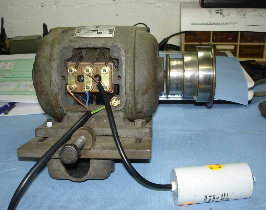 Test moteur-branchement-condensa.jpg