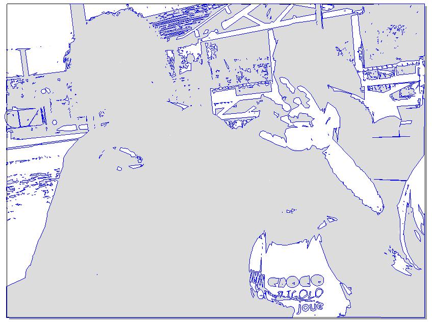 test profil.PNG