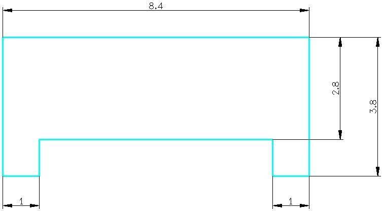 test000.jpg