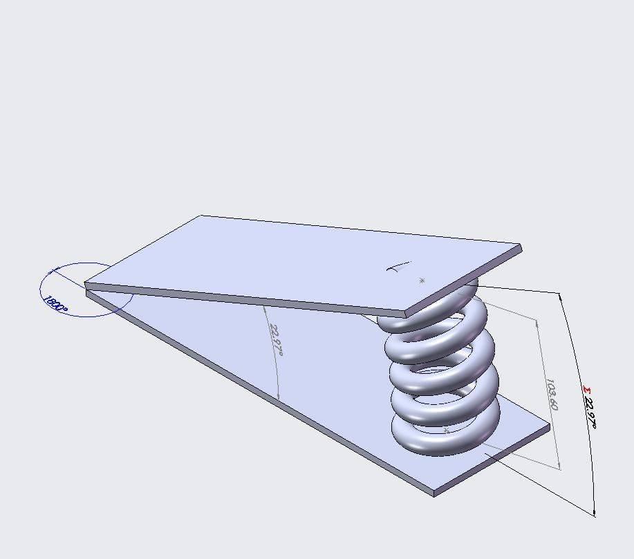 test5a.jpg