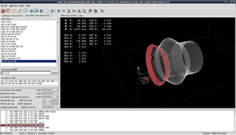 test_4_axes_cylindre_linuxcnc3.jpg