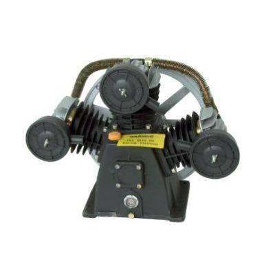 tete-compresseur-4cv-et-55-cv.jpg