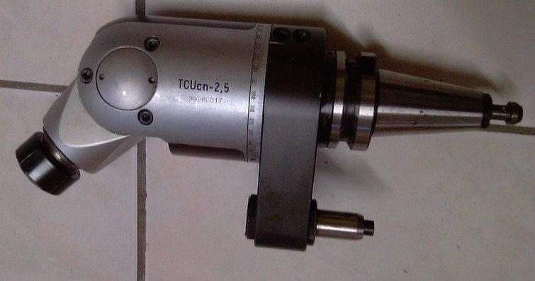 Tete-SA40-1.jpg