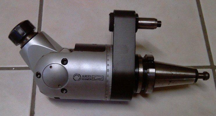 Tete-SA40-2.jpg