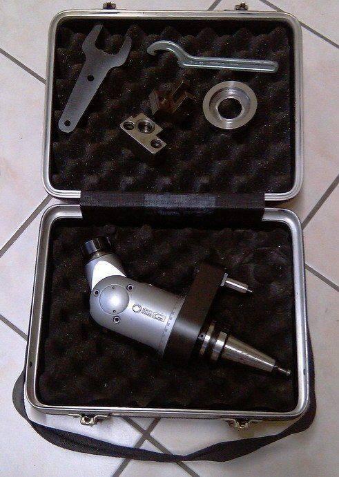 Tete-SA40-3.jpg