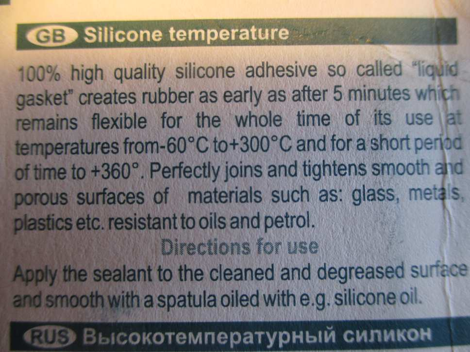 texte silicone.jpg