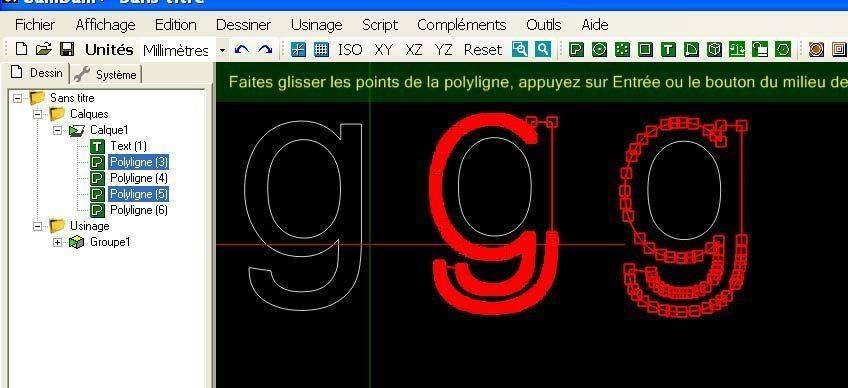 texte2poly.jpg