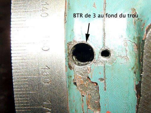 Tf8.jpg