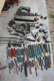 th_ColchesterTriumph2000_Outils_01.jpg