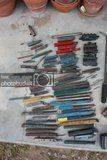 th_ColchesterTriumph2000_Outils_03.jpg
