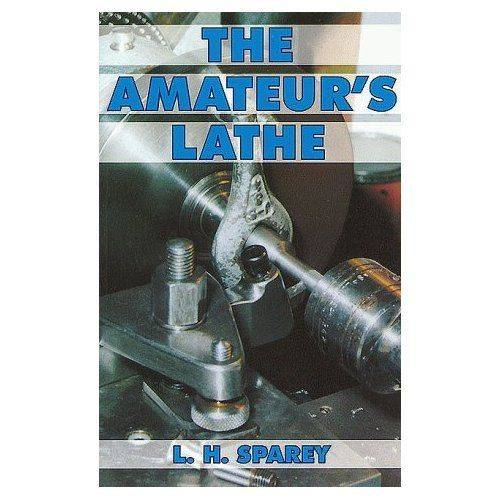 the amateur lathe.jpg