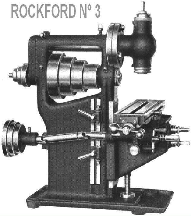 The ROCKFORD N°3 miller.jpg