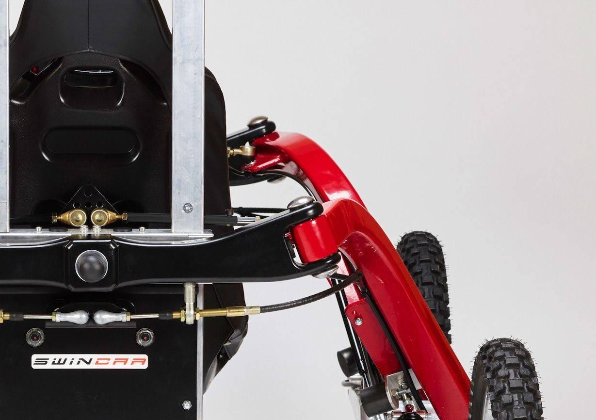 The-Swincar-E-Spider-static-rear-HIGH-RES.jpg