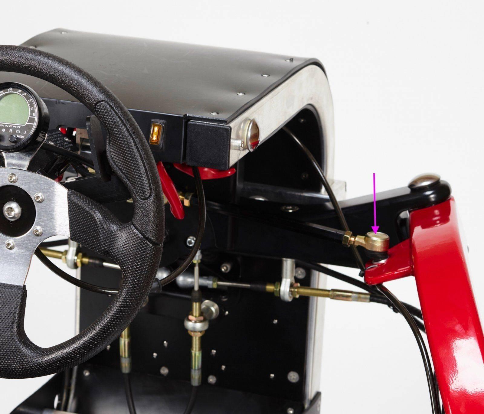 The-Swincar-E-Spider-static-steering-HIGH-RES.jpg