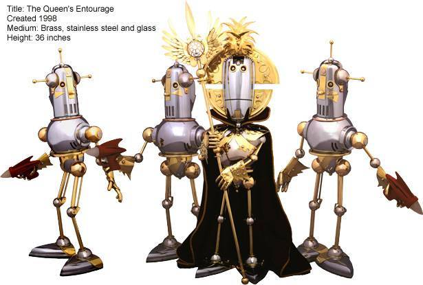 The_Queen_s_Entourage.jpg
