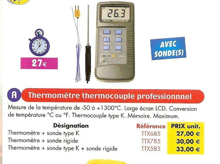THERMO..jpg