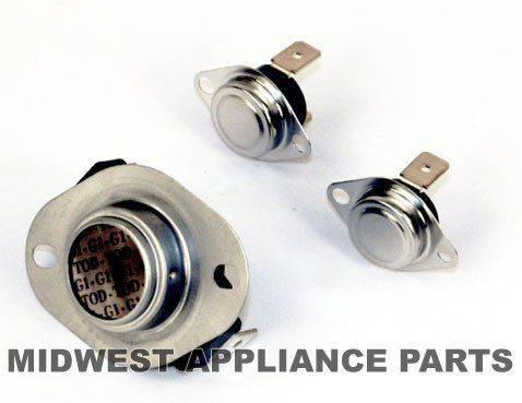 Thermostat-Fuse-Kit-LA-1053.jpg