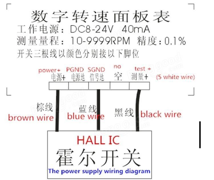 thumb%2Fwater%2Fupload%2F2015%2F12%2FSKU128909%2F9.jpg