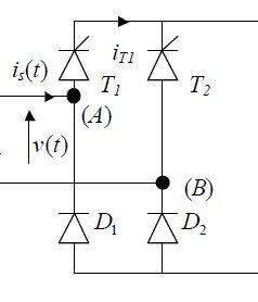 thyristor 1.jpg