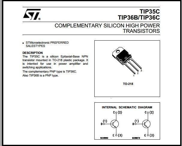TIP36C.jpg
