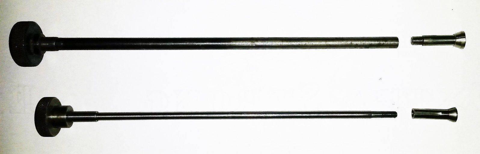 Tirants perceuses B6 et P6-4.jpg