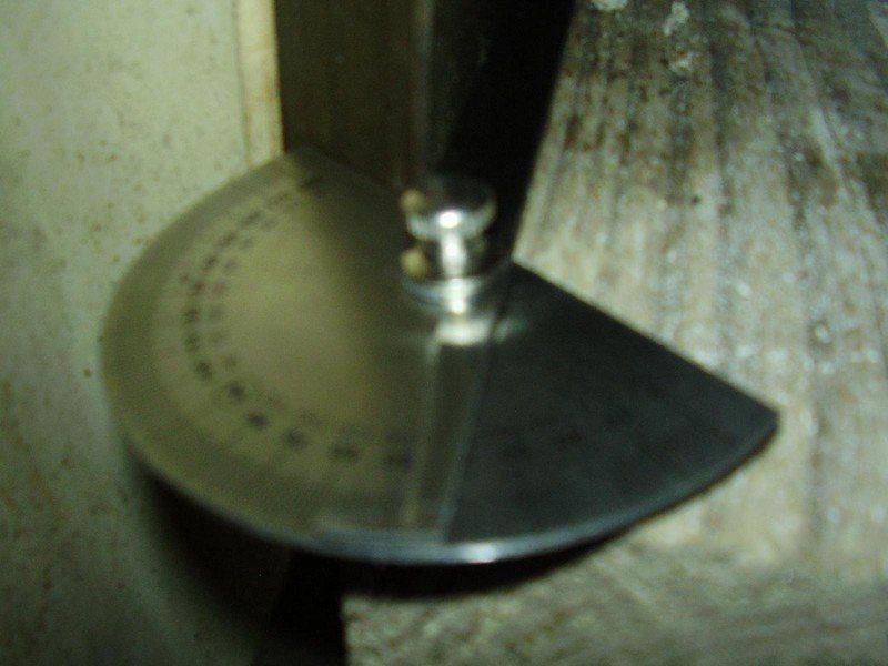 tm009 (Copier).JPG