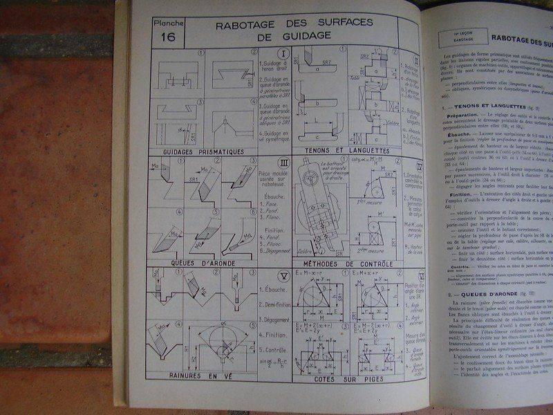tm012 (Copier).JPG