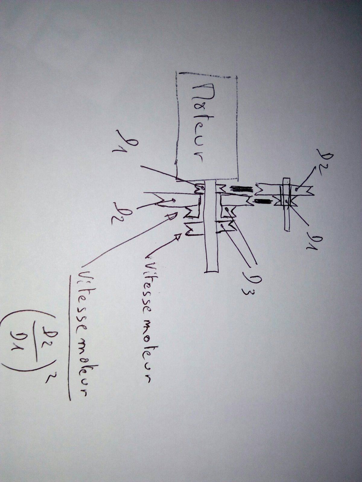 tmp-cam-678739115.jpg