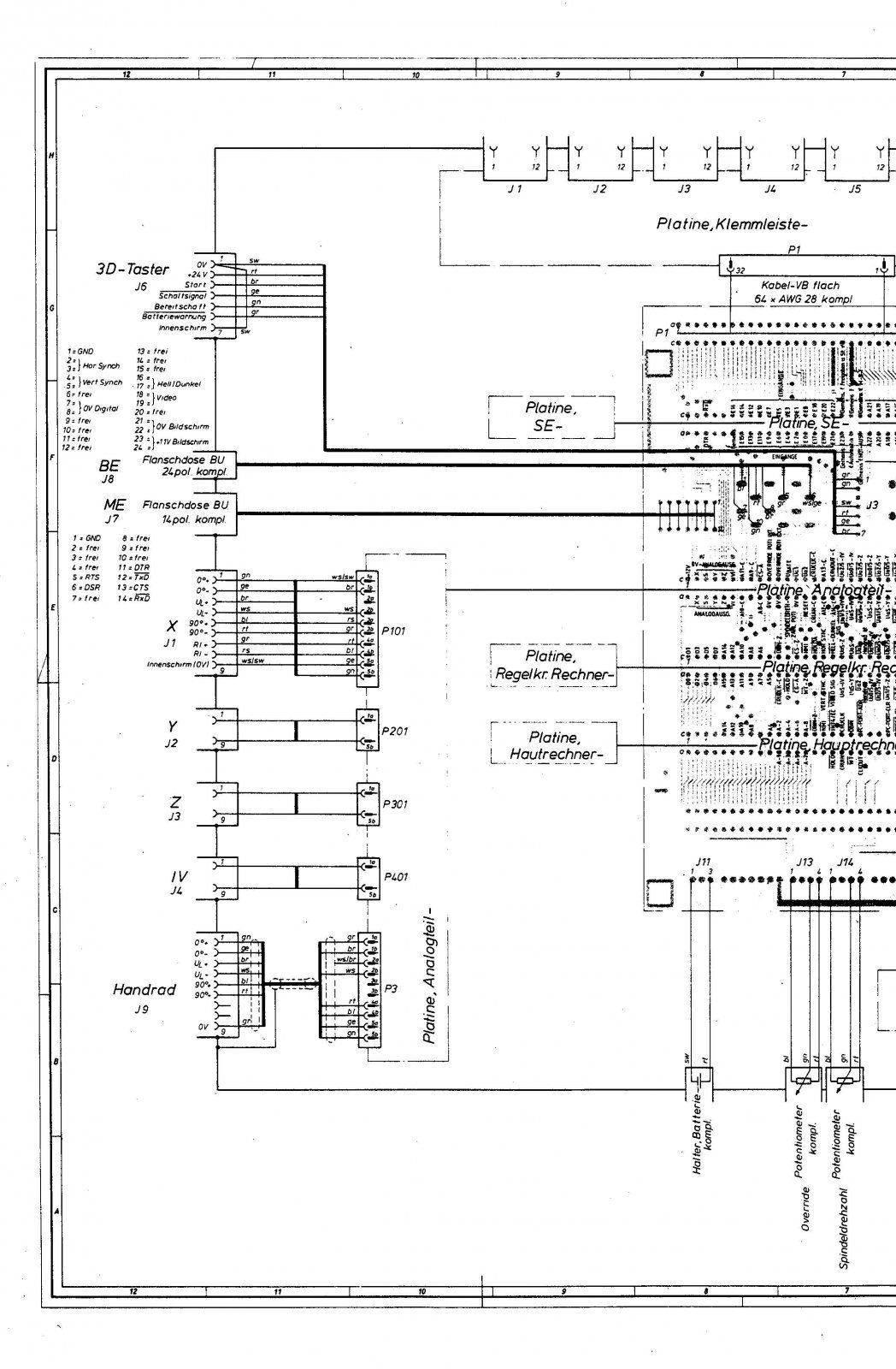tnc 151_1_Page_89.jpg
