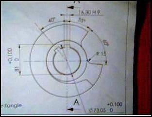 TONTON 2.JPG