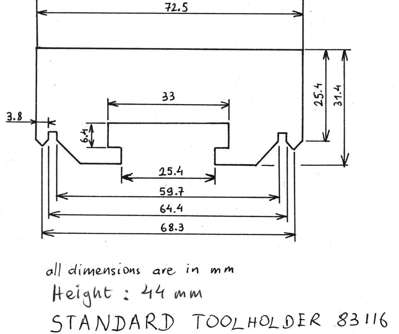 Toolholder 83116.JPG