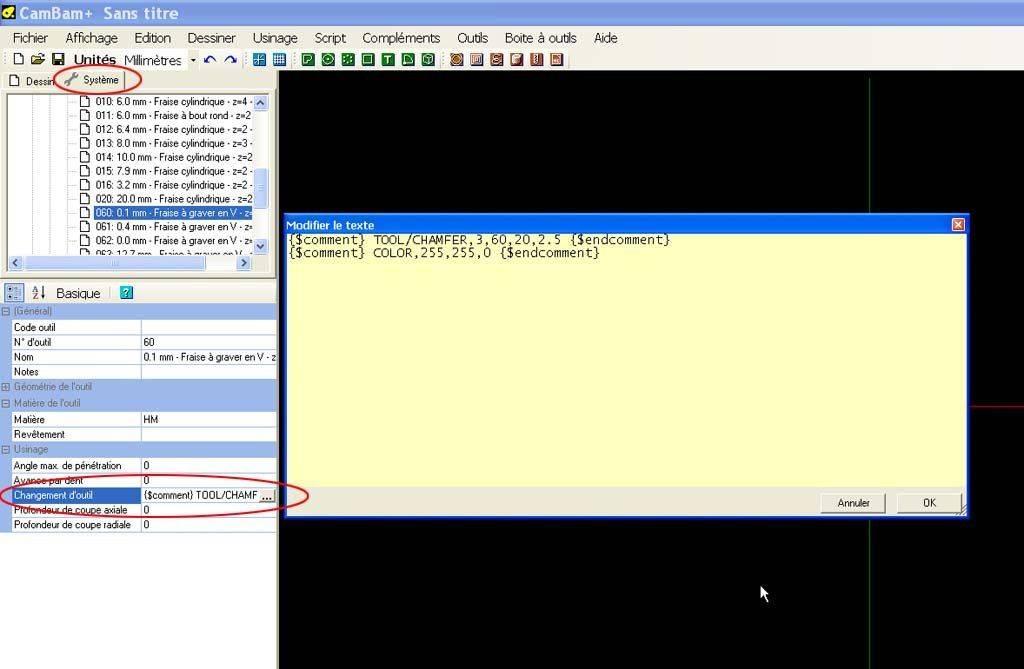 toollib+cv.jpg