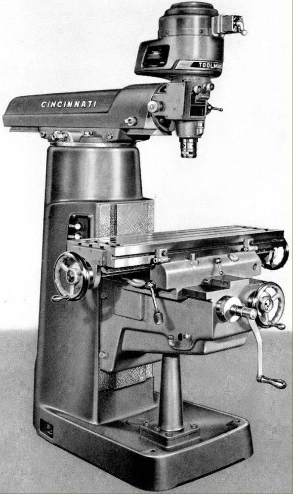 ToolMaster N°1.jpg
