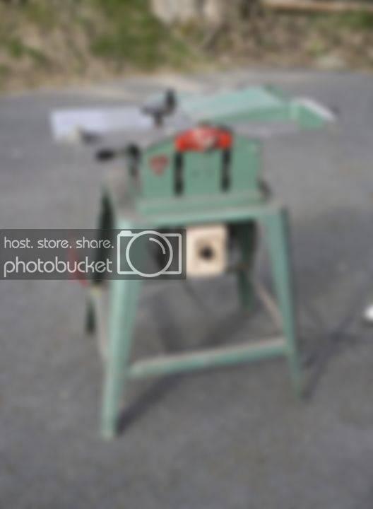 Tools7-4-13-102.jpg