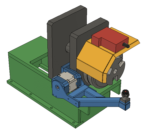 toolsetter down.PNG