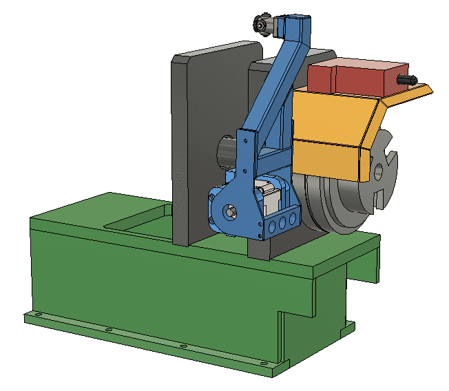 Toolsetter up.PNG