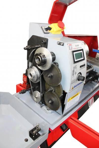 Tornio-per-metallo-ED-400-FD-extra-big-785-603.jpg
