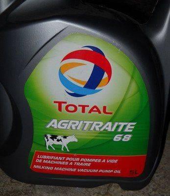 Total_Agritraite-68.jpg