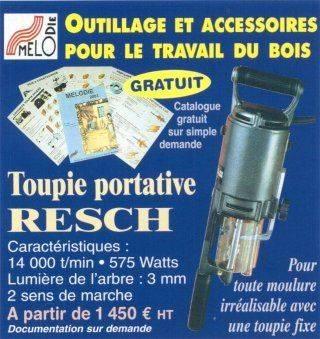 Toupie Resch_Red50.jpg