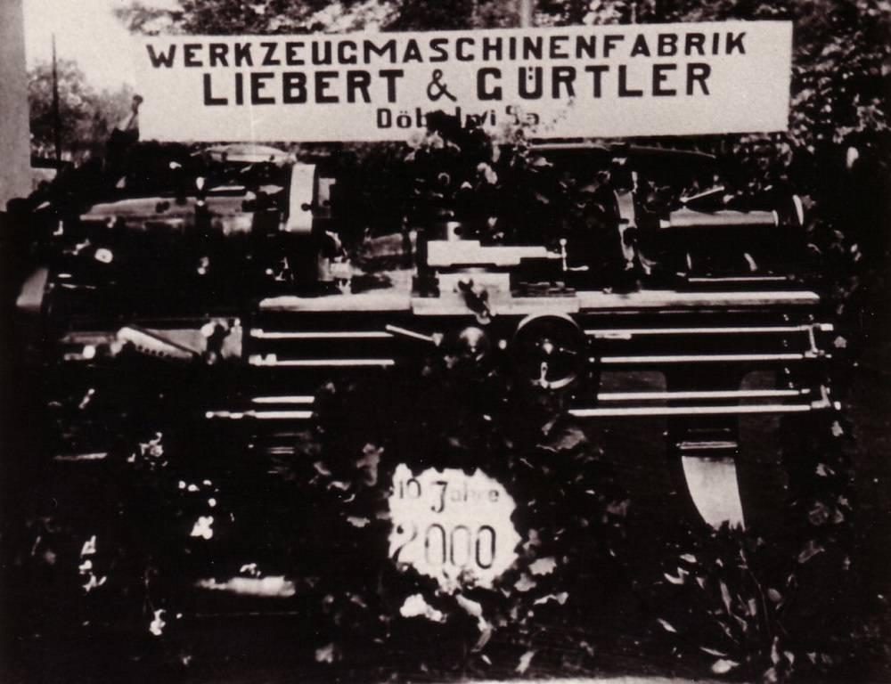 tour 1929.jpg