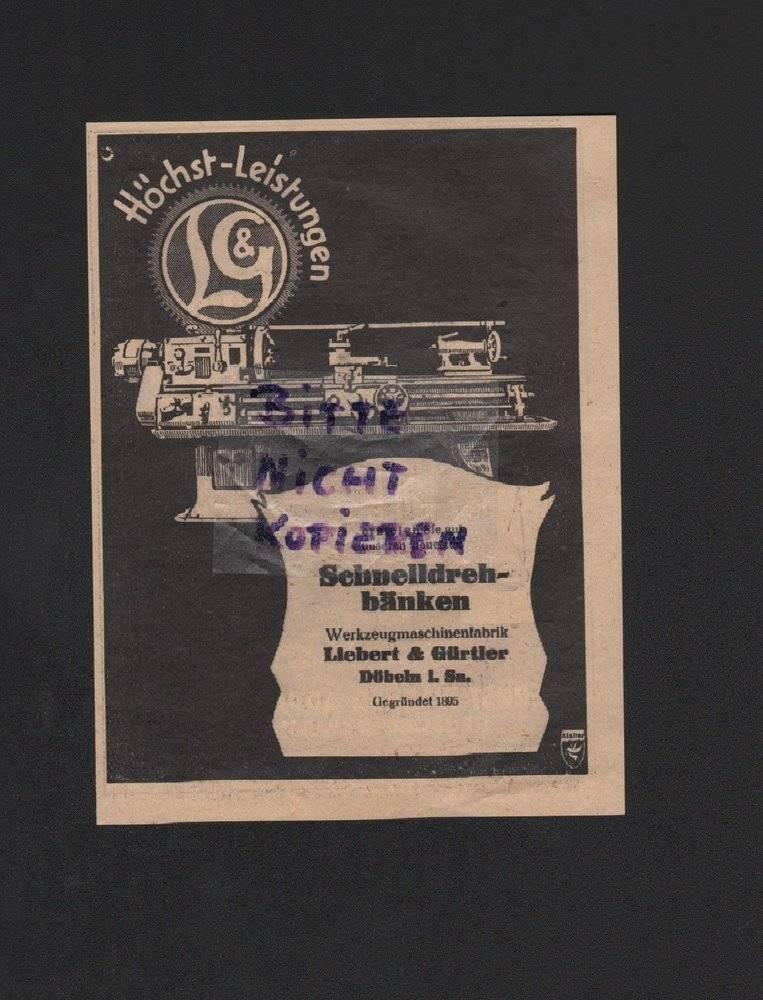 tour 1929b.jpg