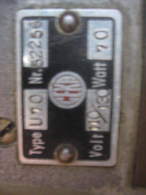 tour à métaux 003.JPG