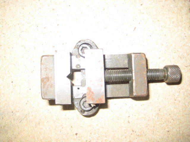 tour à métaux 008.JPG