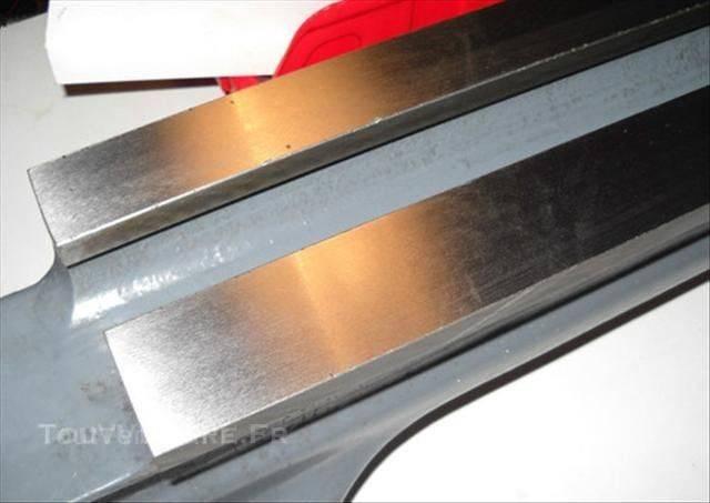 Tour-à-métaux-Myford-ML7_43929538L.jpg